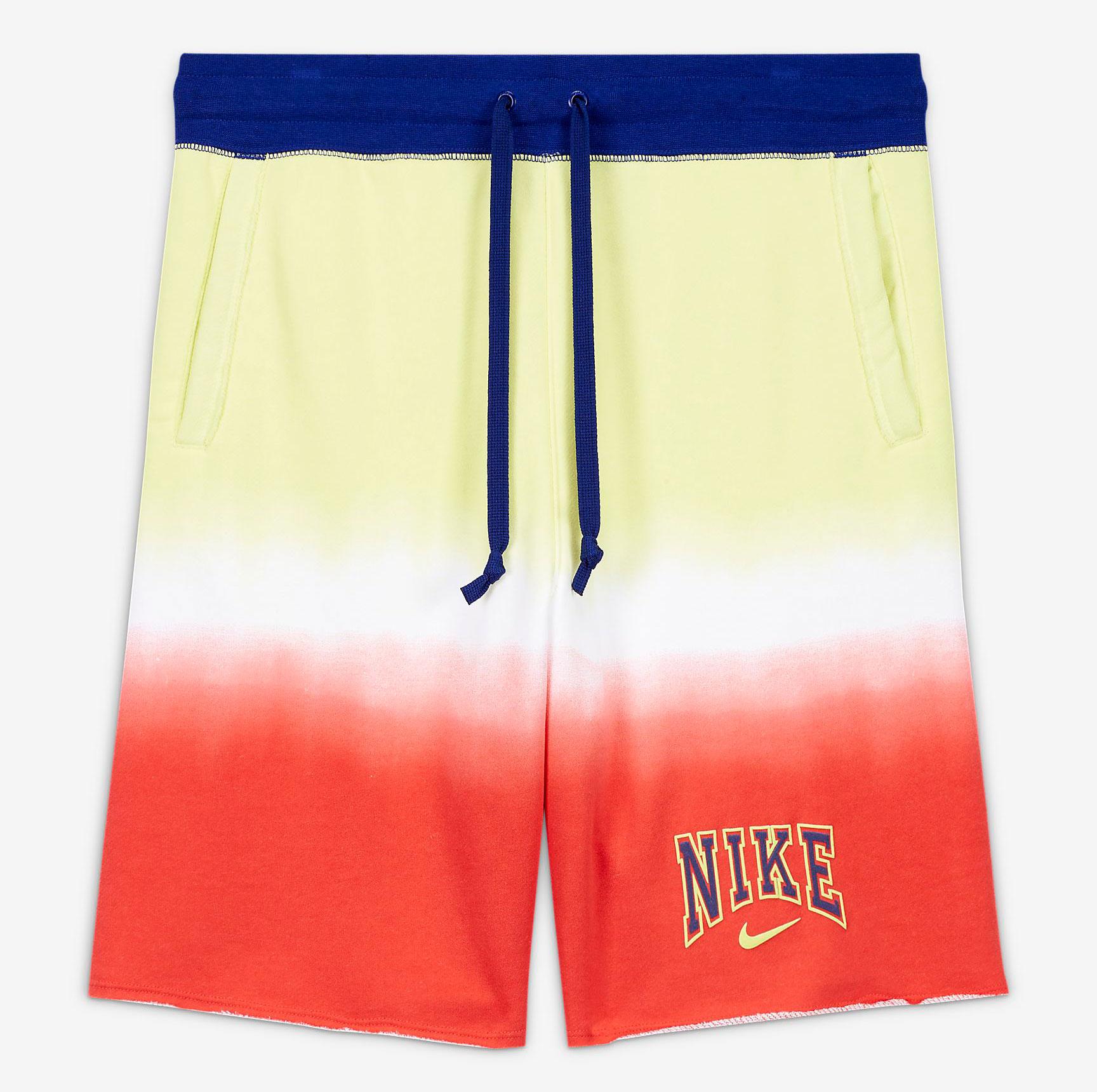 nike-alumni-americana-usa-tie-dye-shorts-1