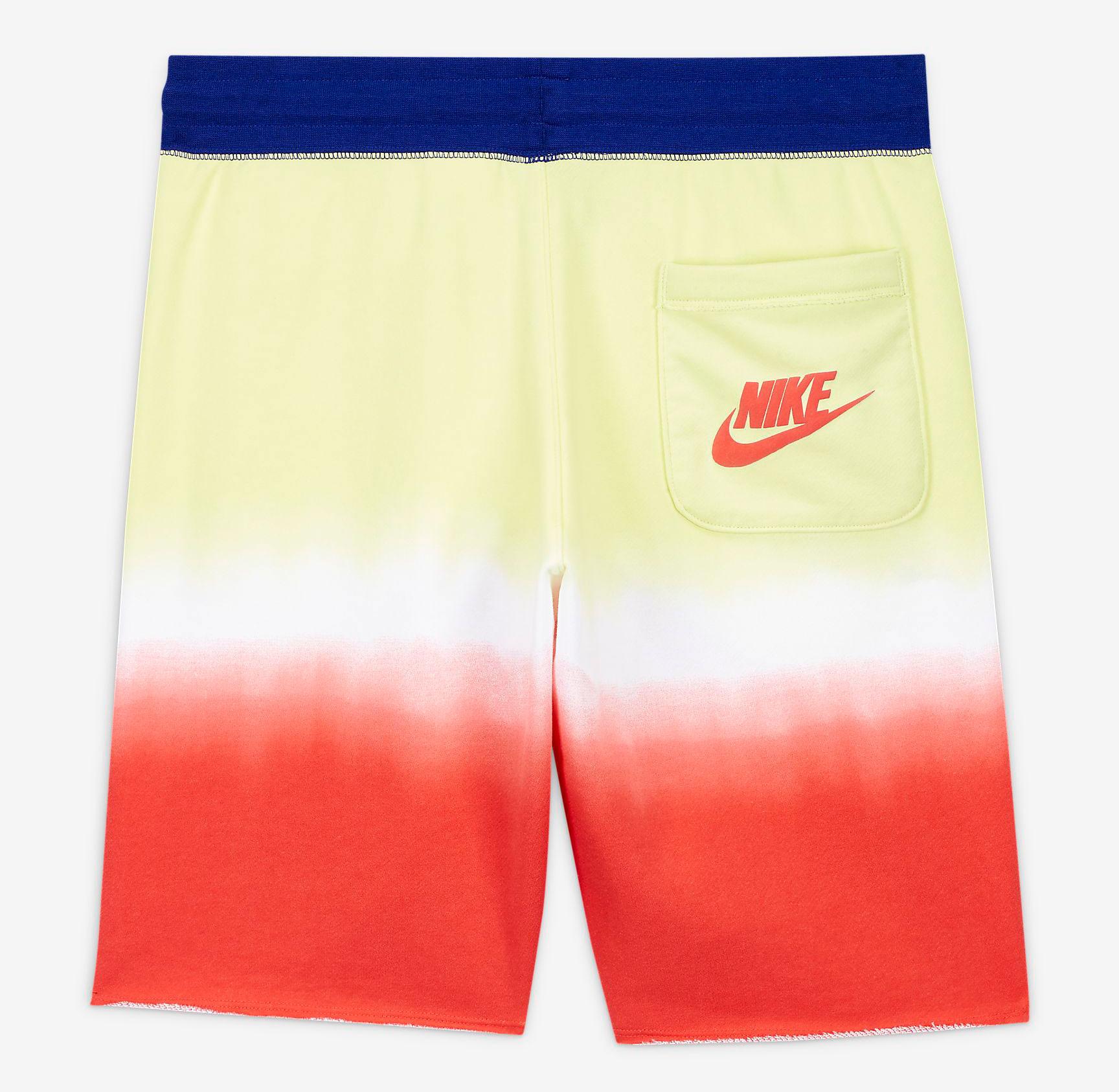 nike-alumni-americana-usa-tie-dye-shorts-2