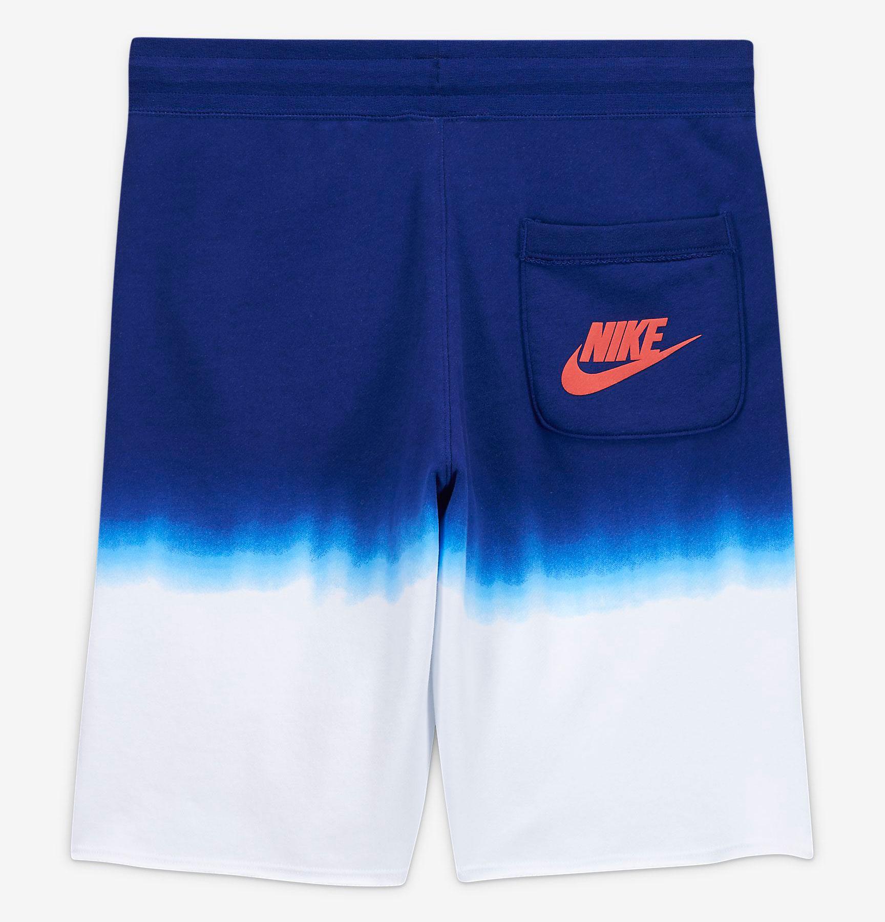 nike-americana-alumni-tie-dye-shorts-2