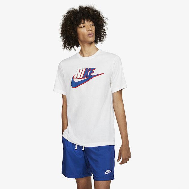 nike-americana-futura-shirt