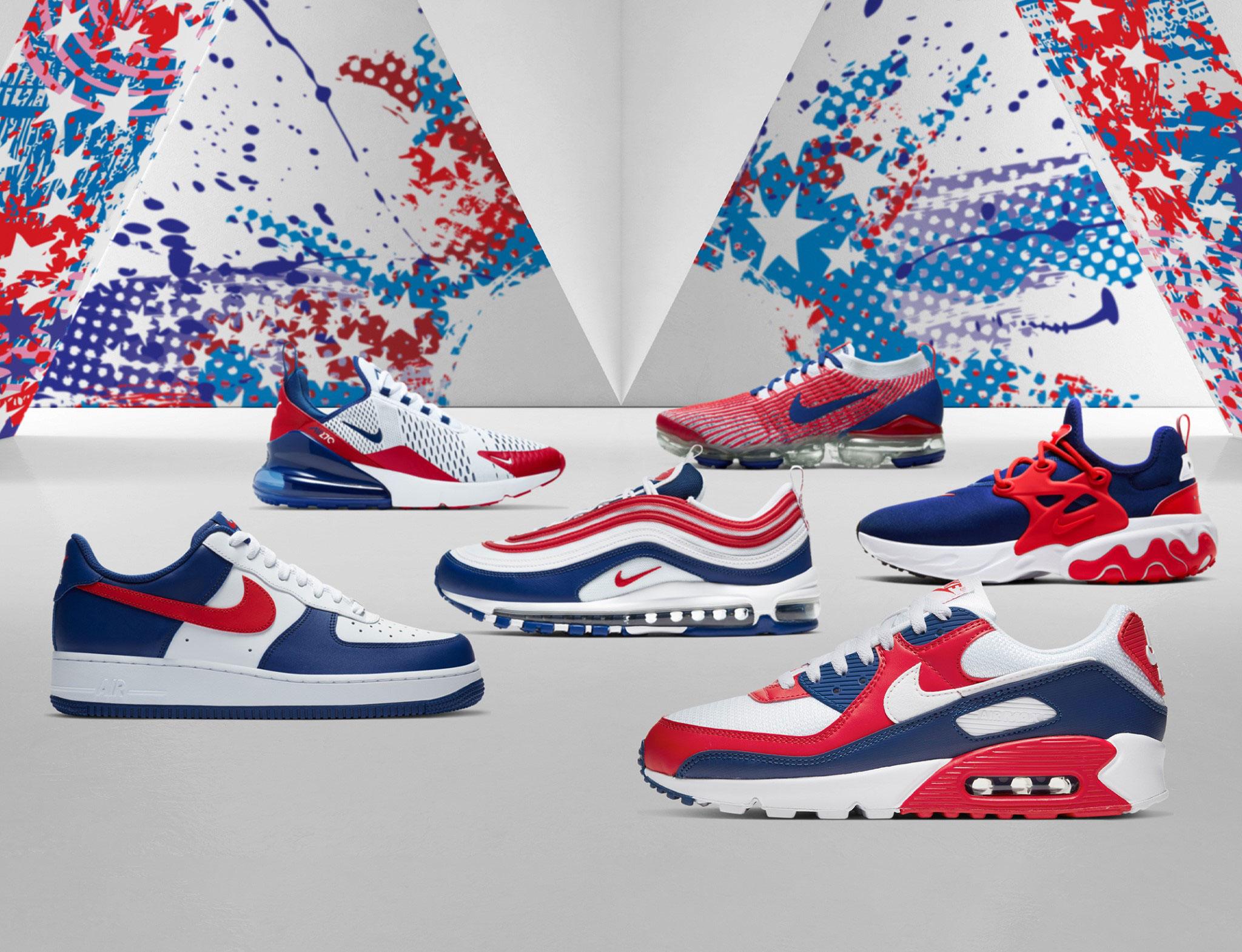 nike-americana-sneaker-pack-2020
