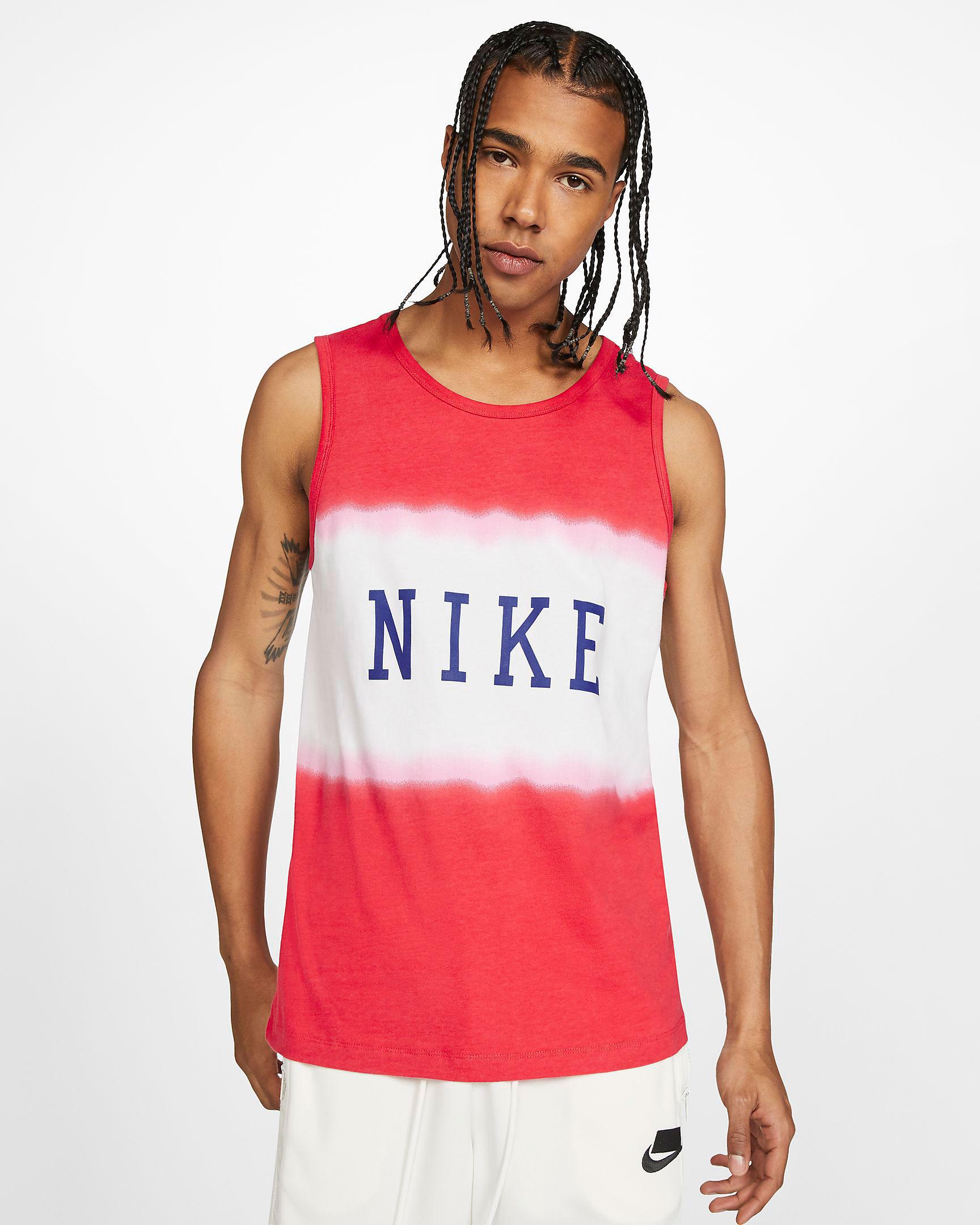 nike-americana-tie-dye-tank-top-1