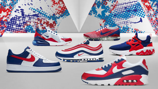 nike-americana-usa-memorial-day-2020-sneakers