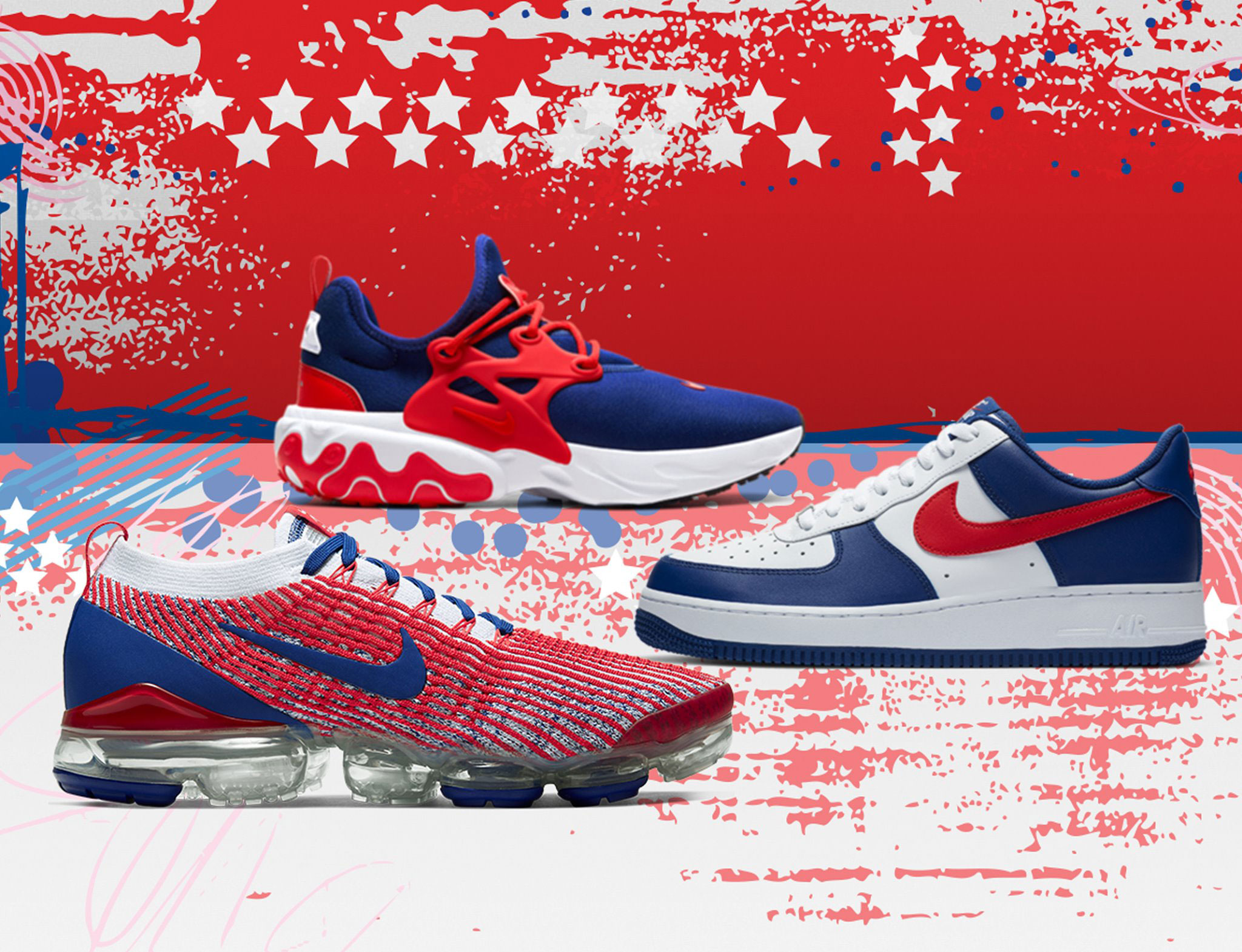 nike-americana-usa-shoes