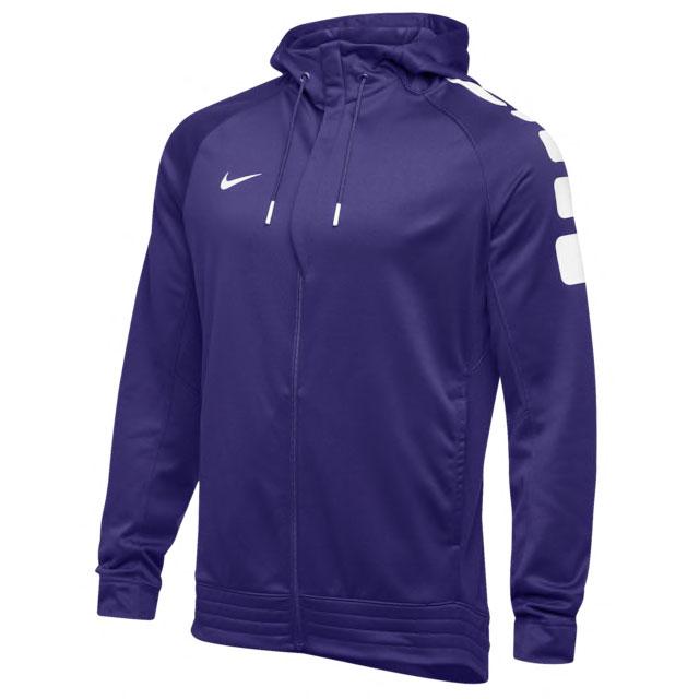 nike-court-purple-hoodie