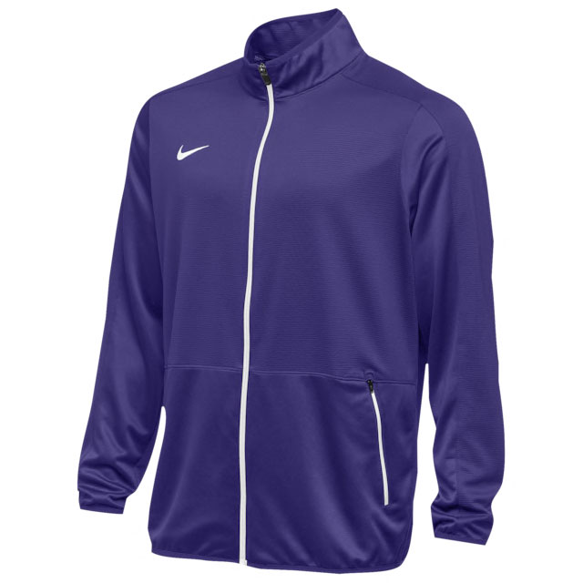 nike-court-purple-jacket
