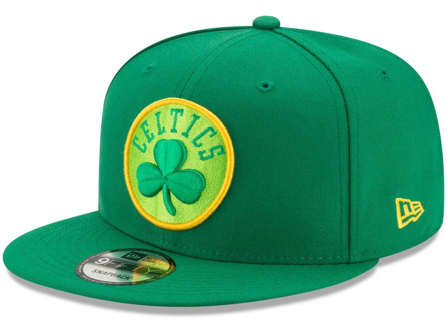 nike-dunk-low-brazil-celtics-hat-match-1