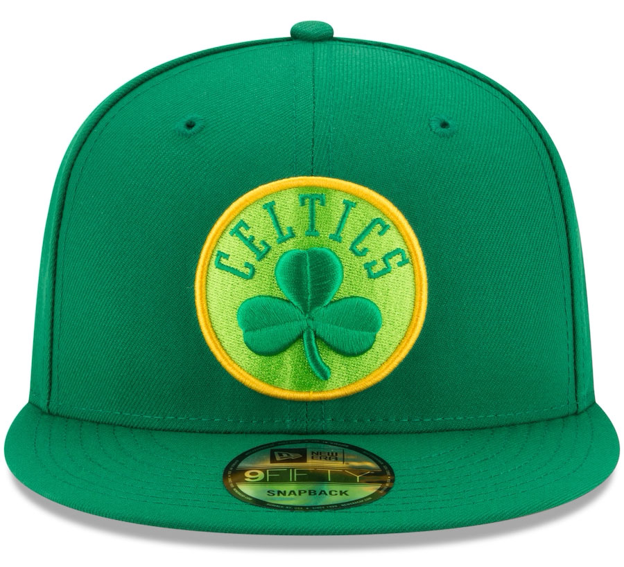 nike-dunk-low-brazil-celtics-hat-match-2
