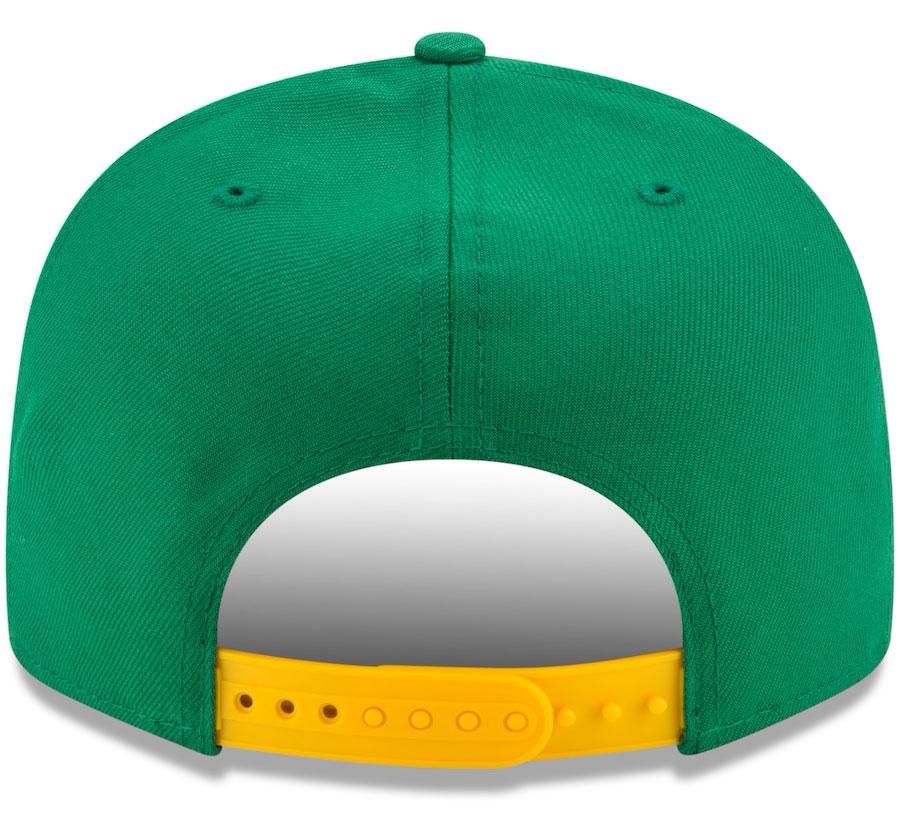 nike-dunk-low-brazil-celtics-hat-match-3
