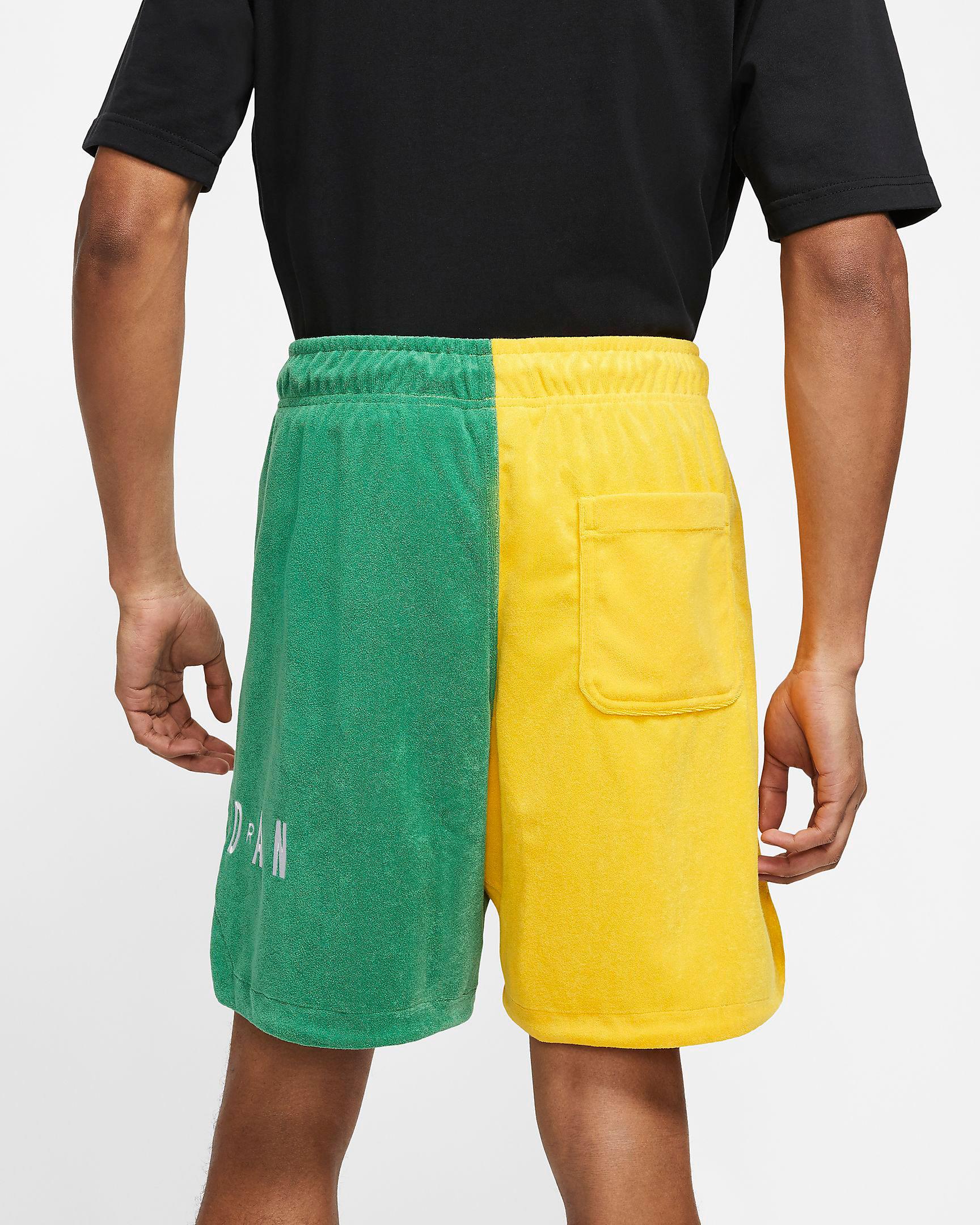 nike-dunk-low-brazil-shorts-match-3