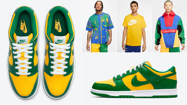 nike-dunk-low-brazil-sneaker-outfits