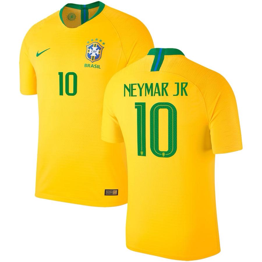 nike-dunk-low-brazil-soccer-jersey-1