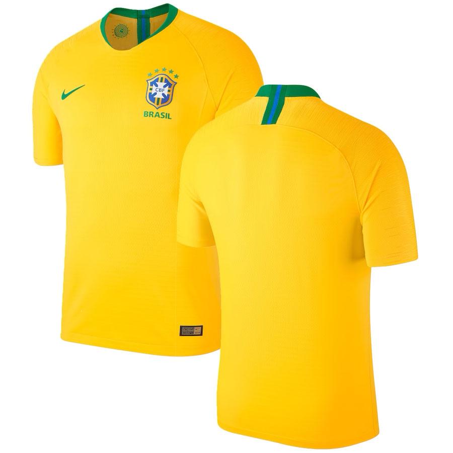nike-dunk-low-brazil-soccer-jersey-3