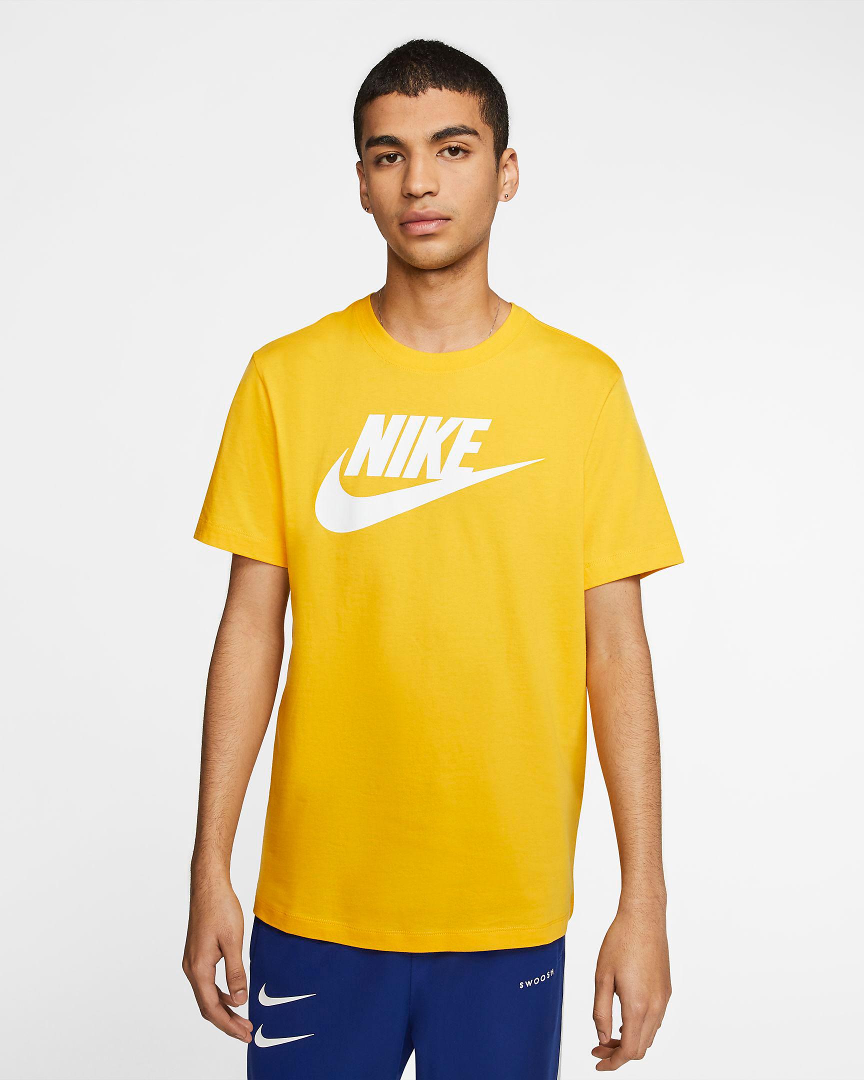 nike-dunk-low-brazil-t-shirt-match