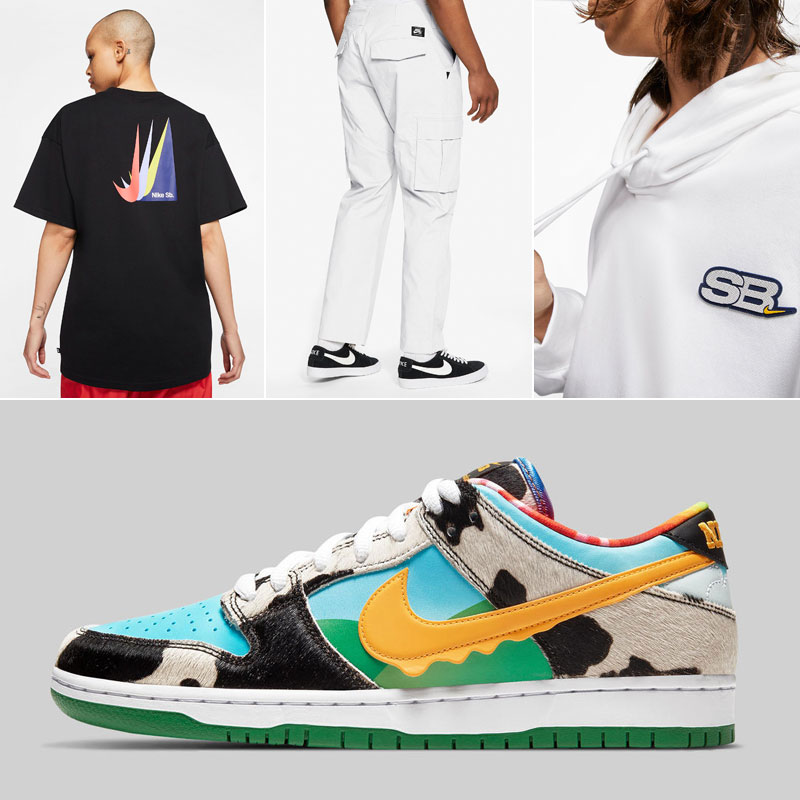 nike-dunk-sb-chunky-dunky-ben-jerrys-outfit