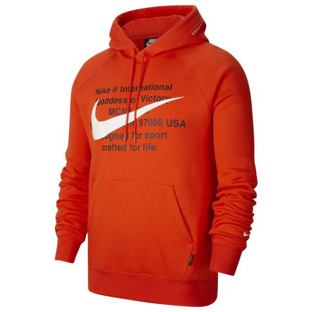 nike-foamposite-rugged-orange-hoodie