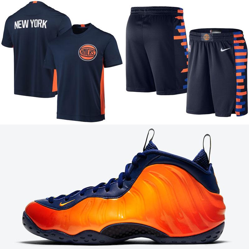 nike-foamposite-rugged-orange-knicks-clothing