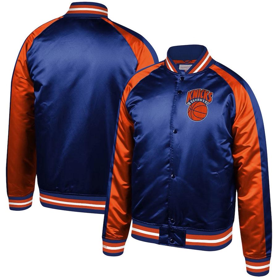 nike-foamposite-rugged-orange-knicks-jacket-match