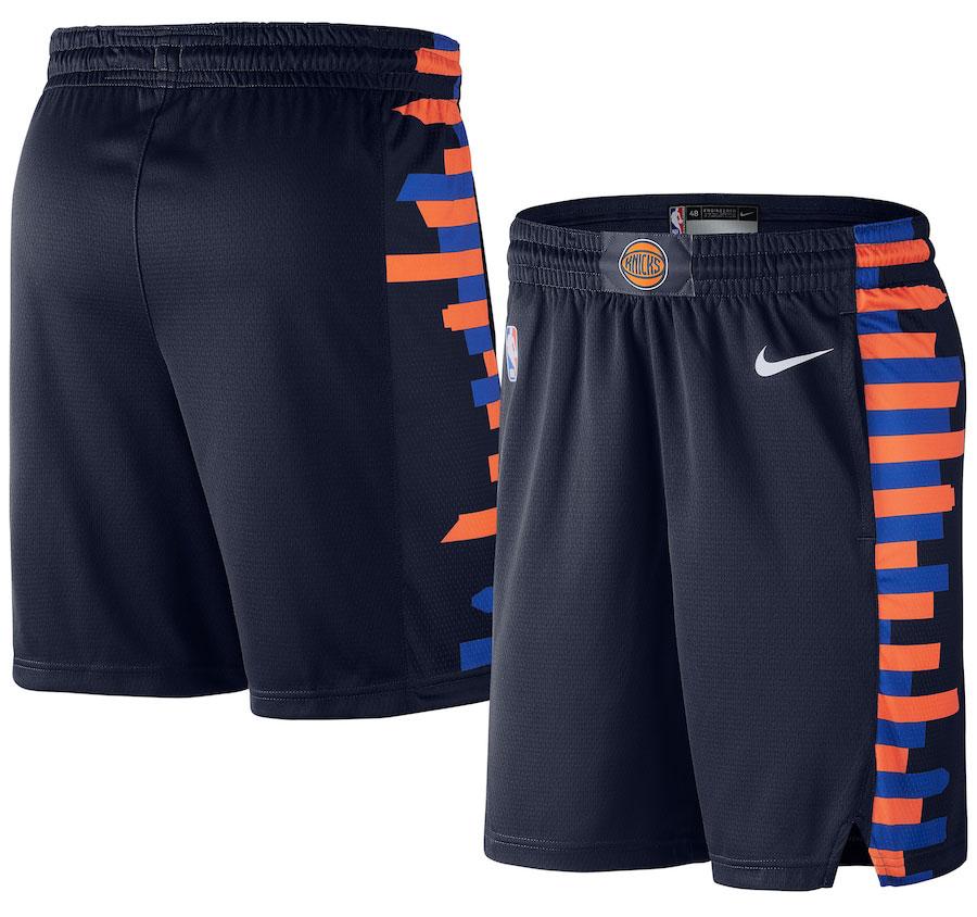 nike-foamposite-rugged-orange-knicks-shorts
