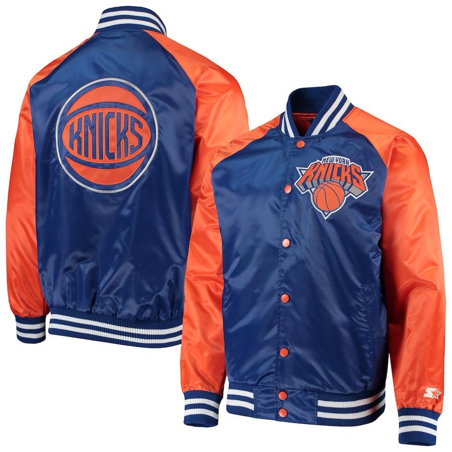 nike-foamposite-rugged-orange-knicks-starter-jacket