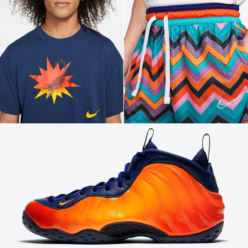 nike-foamposite-rugged-orange-nike-clothing-match