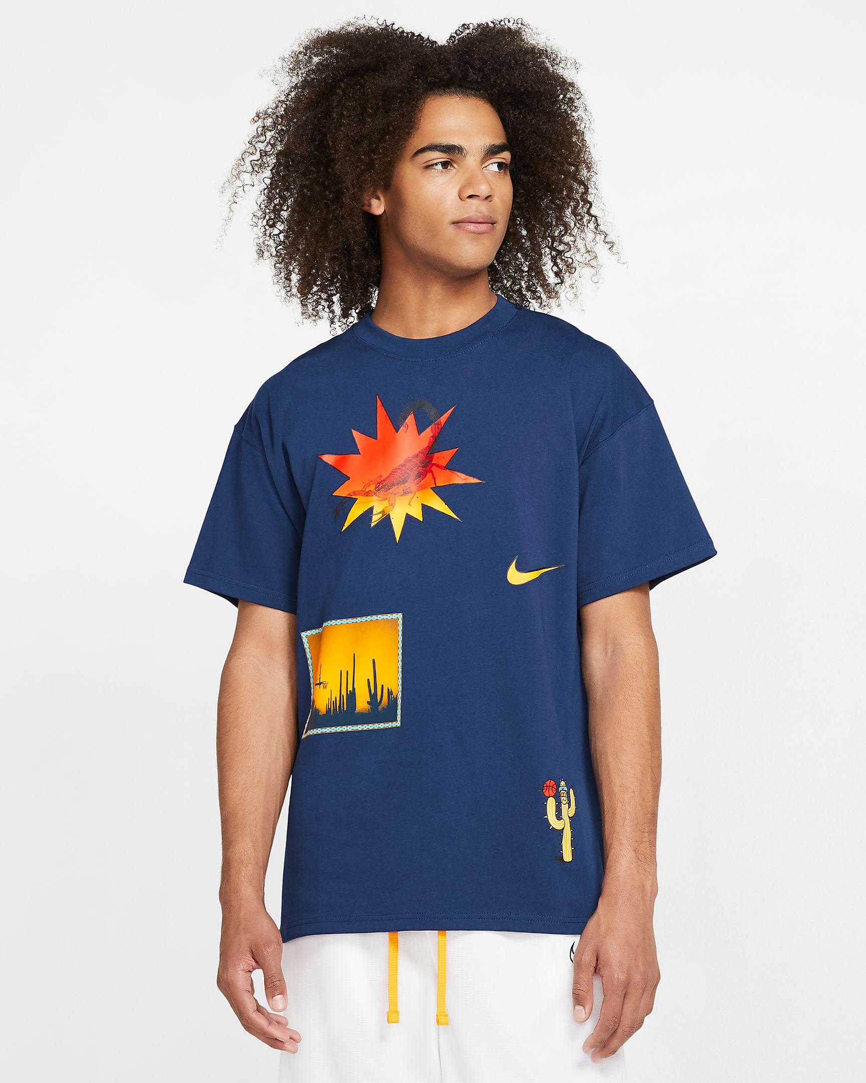 nike-foamposite-rugged-orange-shirt-match-1