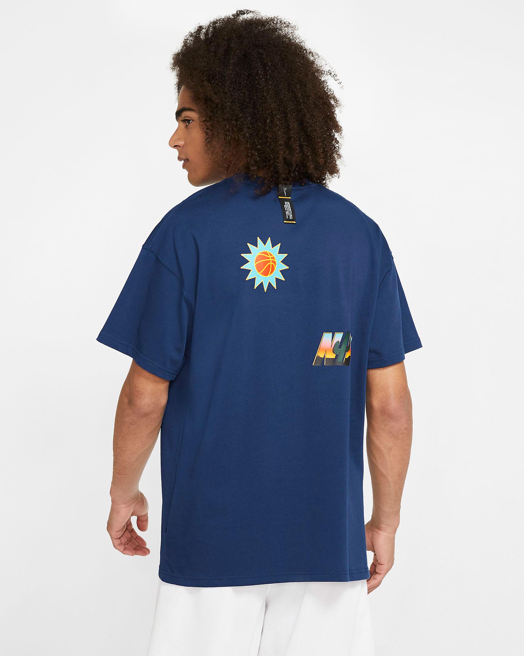 nike-foamposite-rugged-orange-shirt-match-2