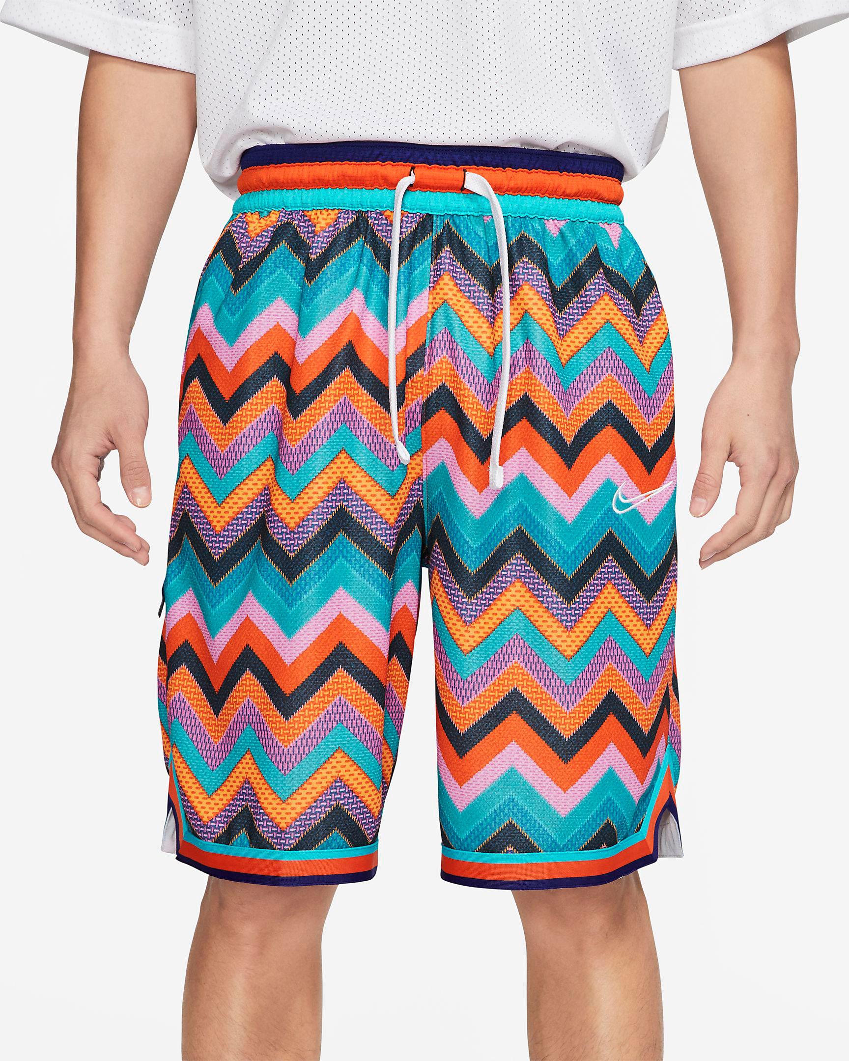 nike-foamposite-rugged-orange-shorts-match-1