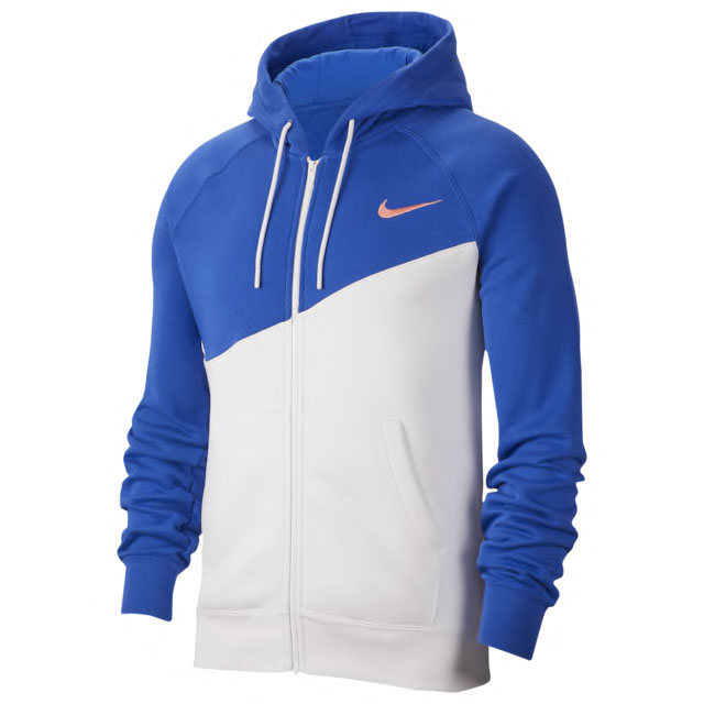 nike-game-royal-hoodie-matches-with-jordan-1-royal-toe-1