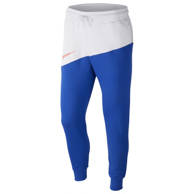 nike-game-royal-jogger-pant-matching-air-jordan-1-royal-toe-1