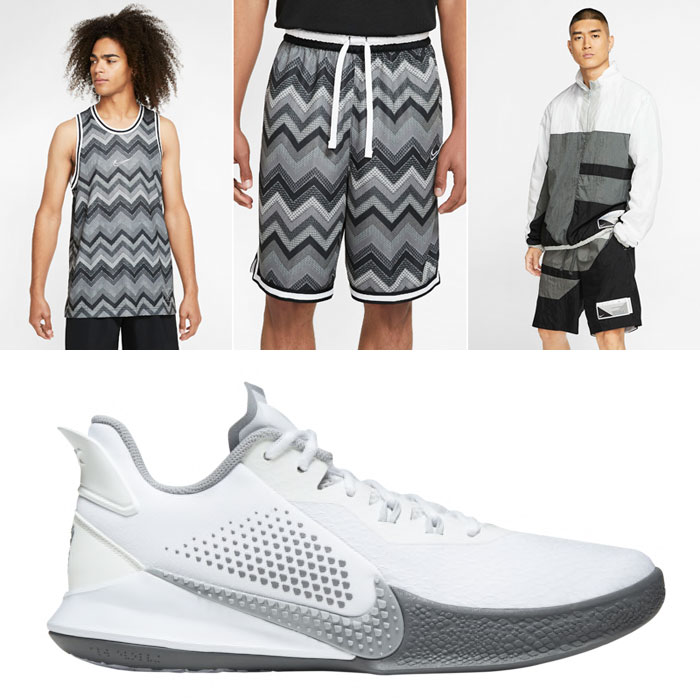nike-kobe-mamba-fury-white-grey-platinum-clothing