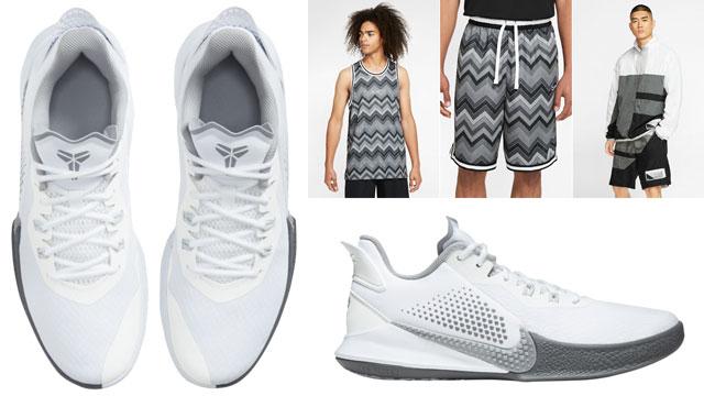 nike-kobe-mamba-fury-white-grey-sneaker-outfits