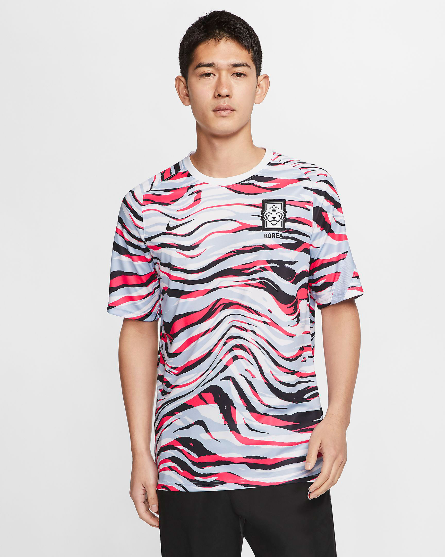 nike-korea-soccer-top-jersey-shirt-1
