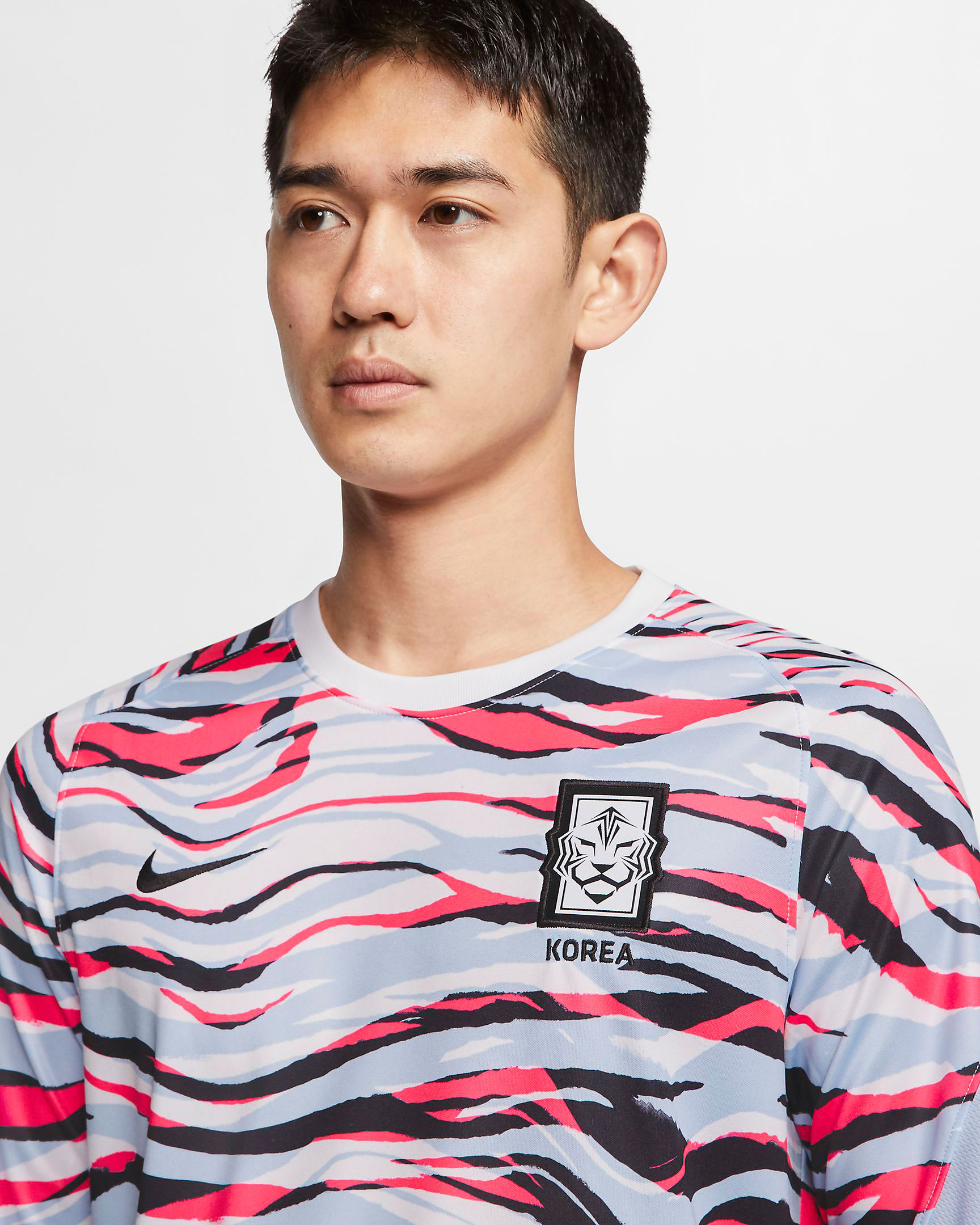 nike-korea-soccer-top-jersey-shirt-3