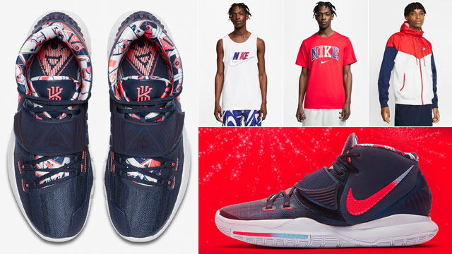 nike-kyrie-6-midnight-navy-usa-sneaker-outfits