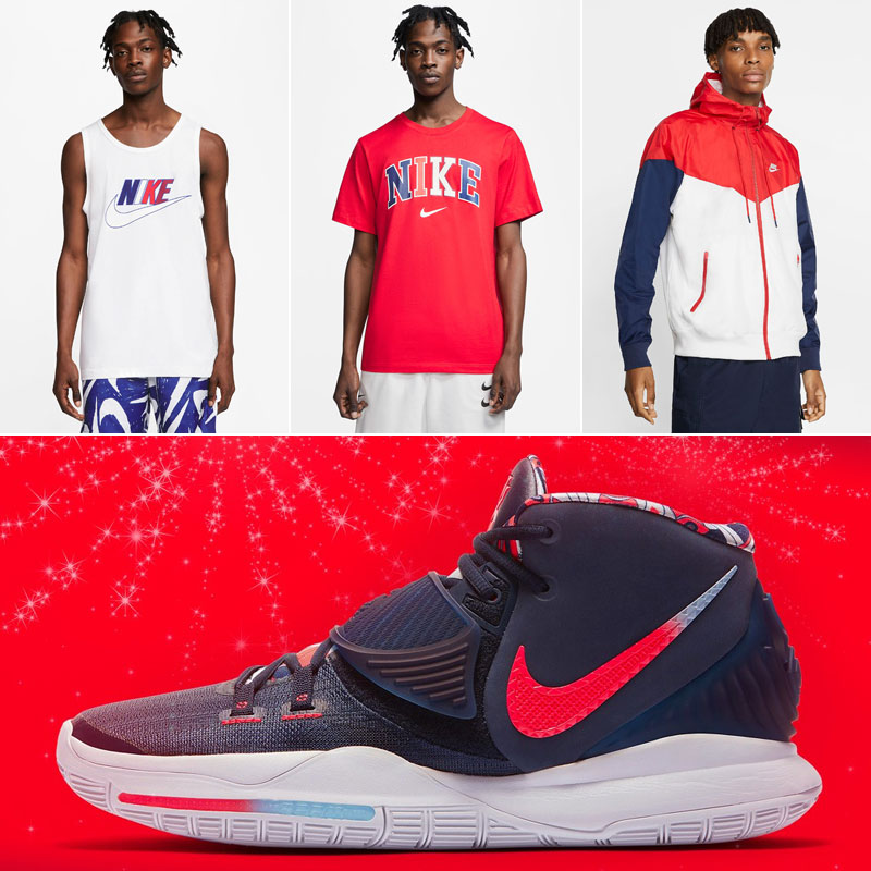 nike-kyrie-6-usa-clothing-match