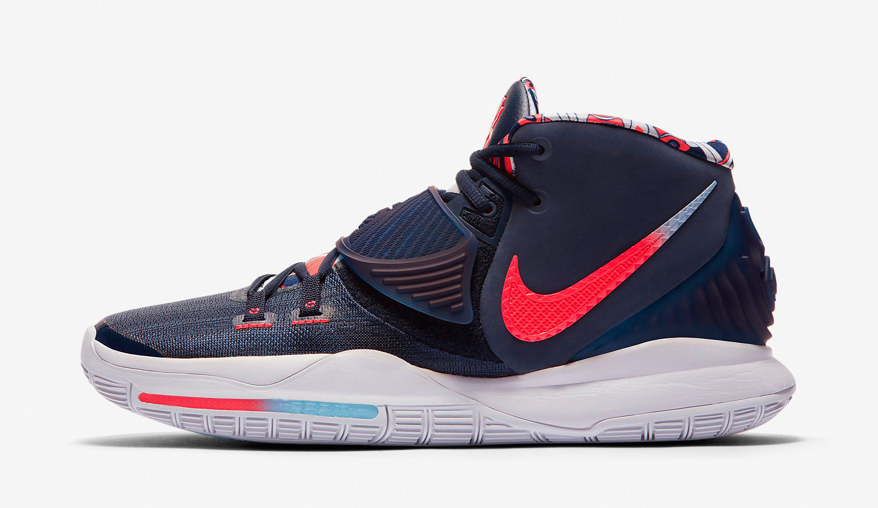 nike-kyrie-6-usa-release-date