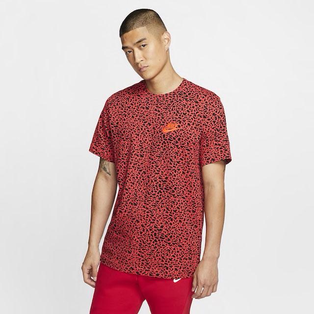 nike-lava-t-shirt