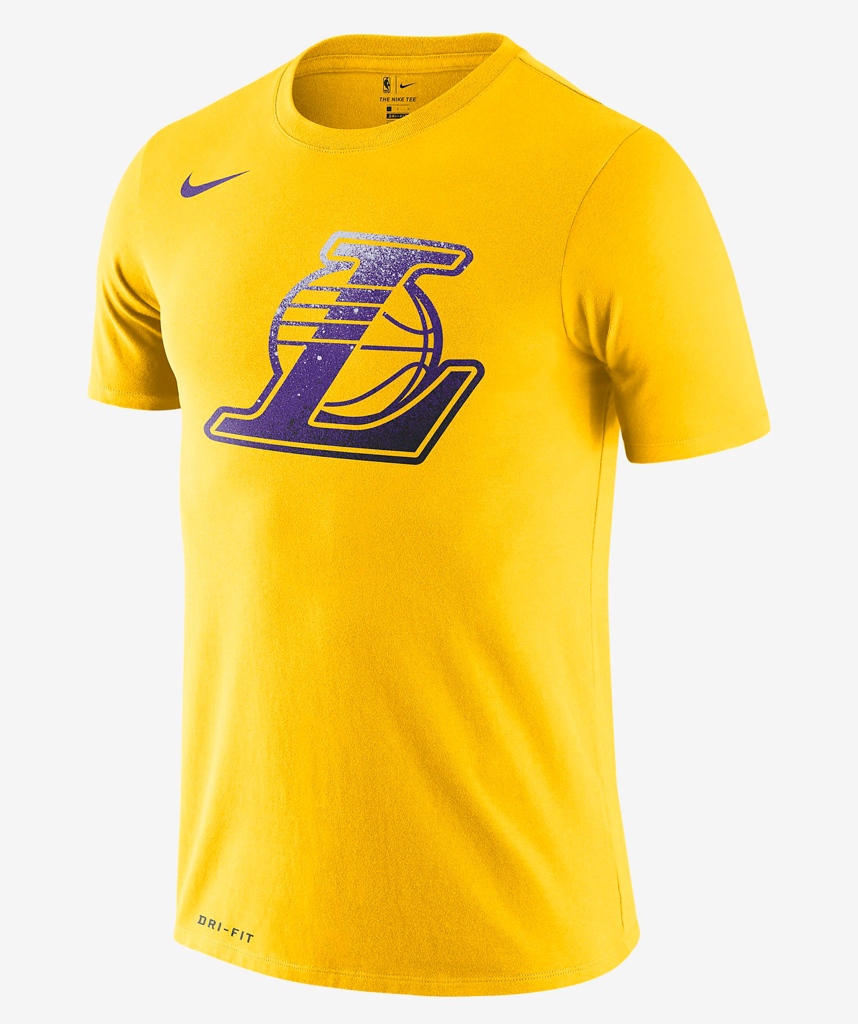 nike-lebron-17-lakers-low-shirt-1