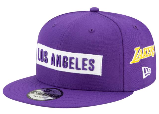 nike-lebron-17-low-lakers-hat-1