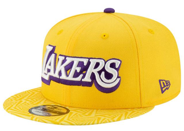 nike-lebron-17-low-lakers-hat-2