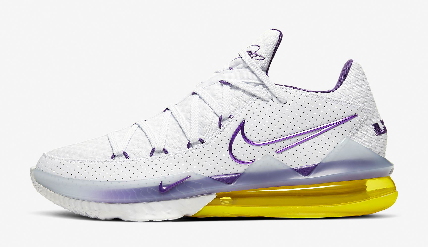nike-lebron-17-low-lakers-release-date