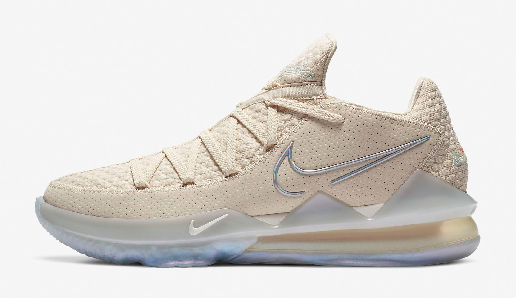 nike-lebron-17-low-light-cream-release-date