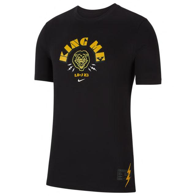nike-lebron-7-lakers-media-day-lebron-james-shirt