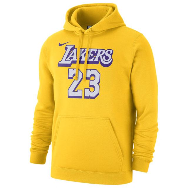 nike-lebron-7-media-day-lakers-hoodie-1