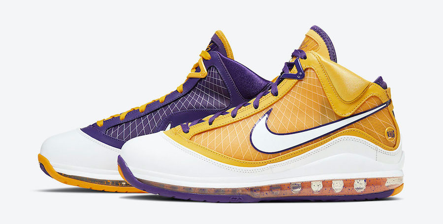nike-lebron-7-media-day-lakers-release-date