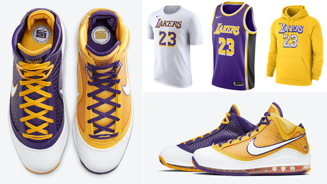 nike-lebron-7-media-day-lakers-sneaker-outfits