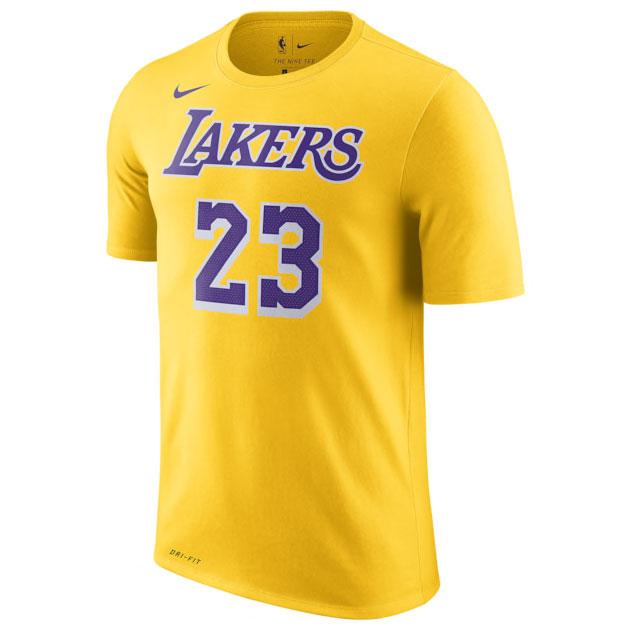 nike-lebron-7-media-day-lakers-t-shirt-1