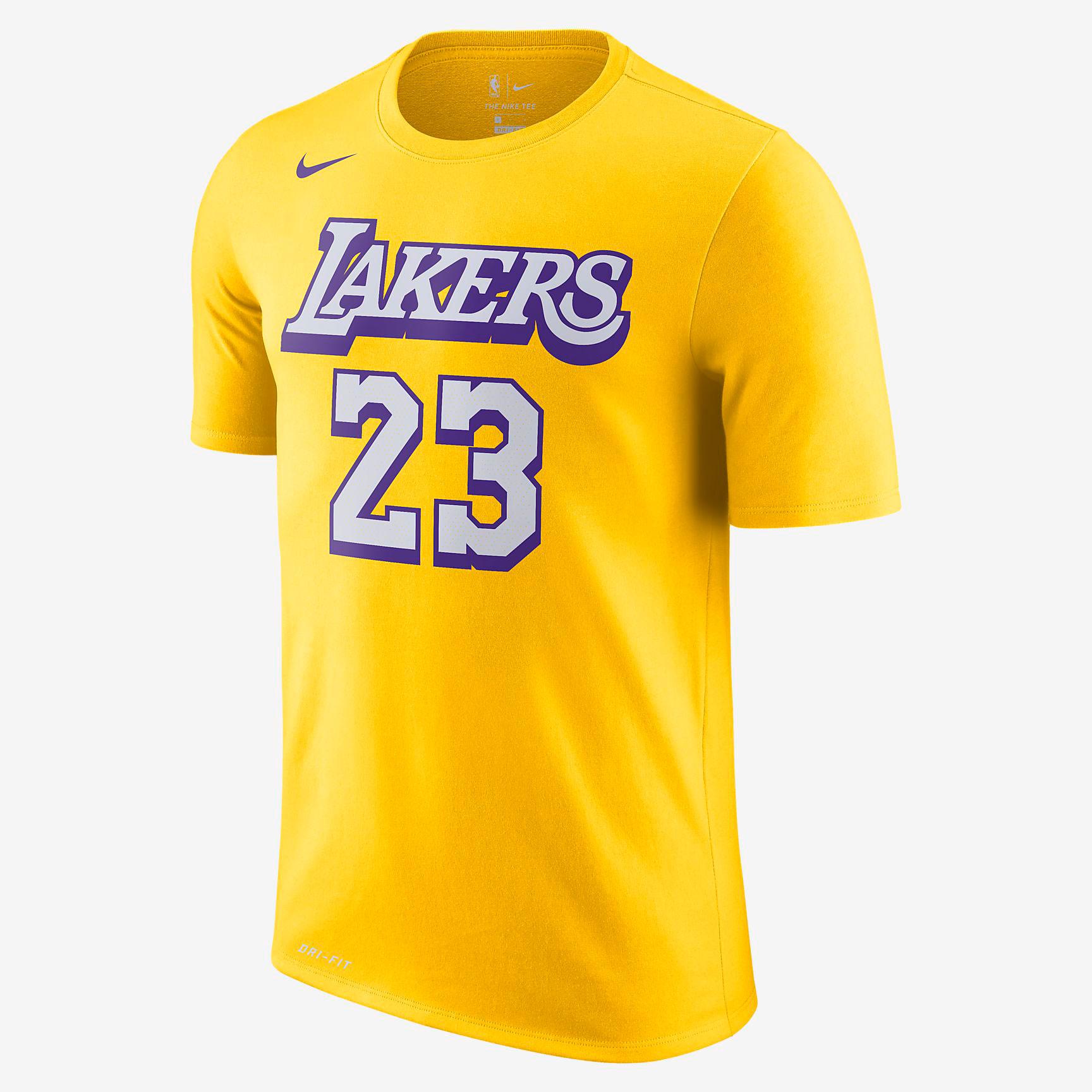 nike-lebron-lakers-city-edition-shirt-1