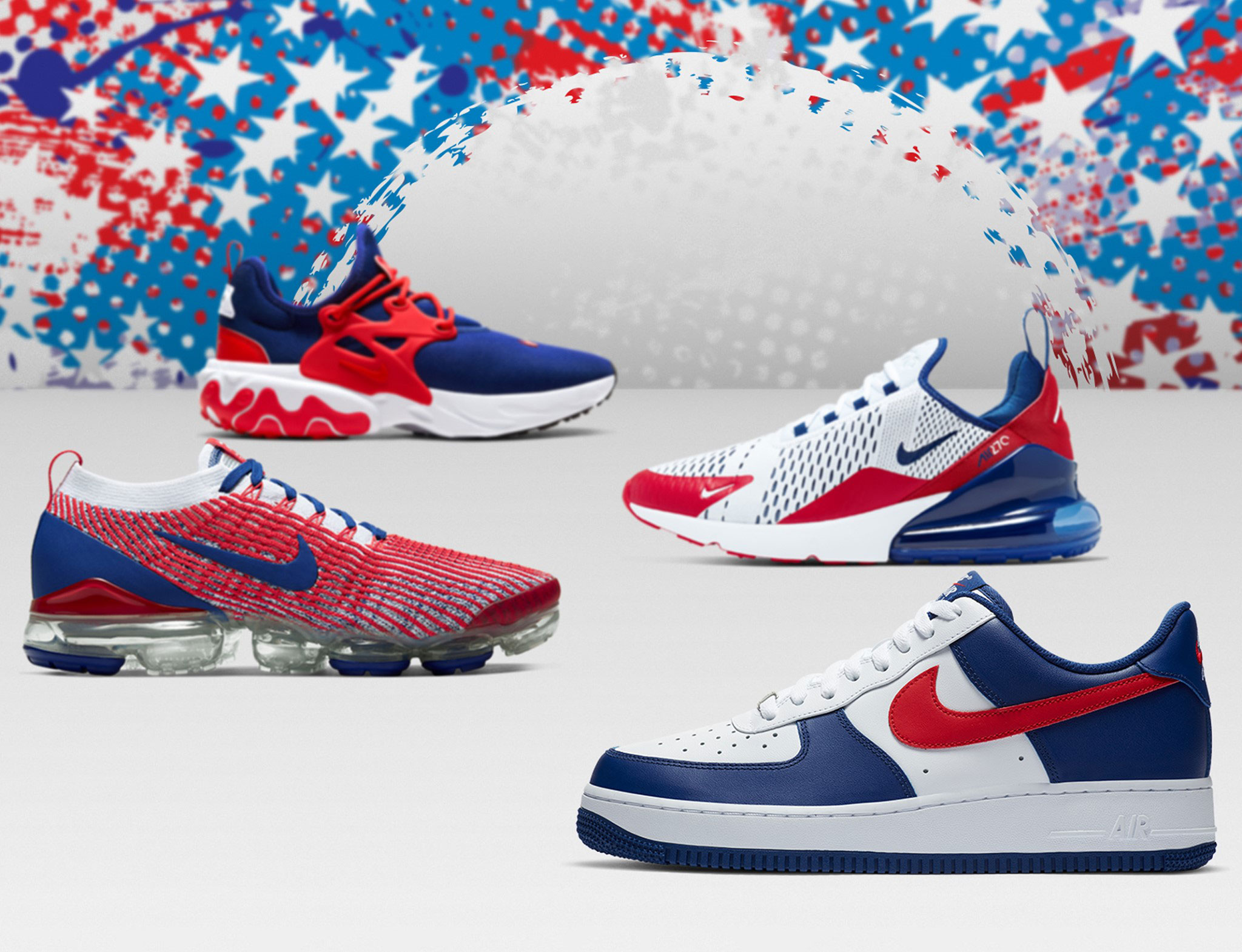 nike-memorial-day-2020-usa-sneakers
